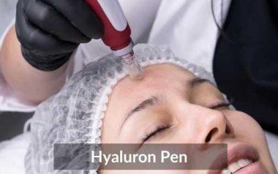 Hyaluron Pen Danni: 3 Recensioni