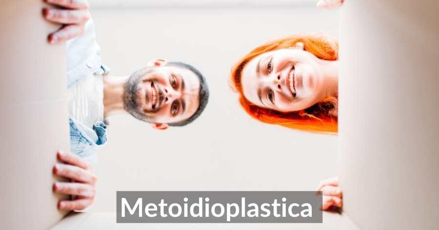 metoidioplastica