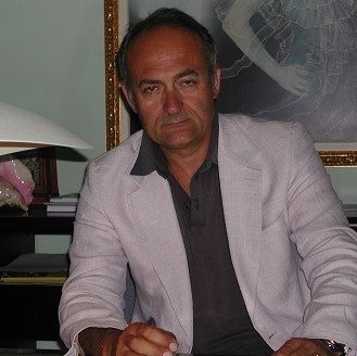 Dott. Carlo Grassi