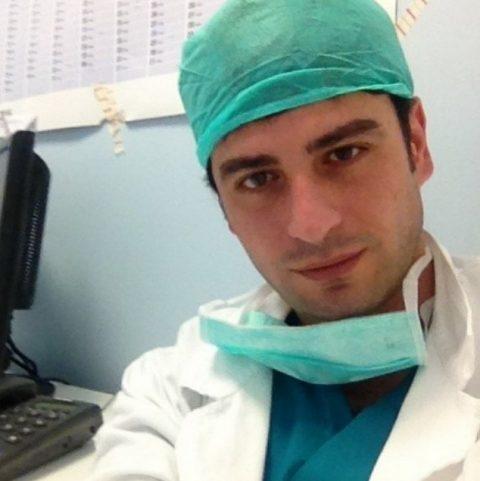 drGiovanni Zabbia