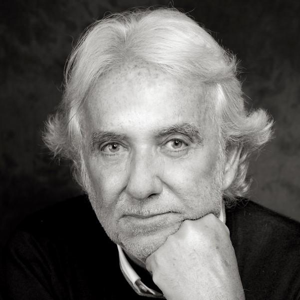 Dott. Giuseppe Sito