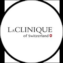 la clinique chirurgia svizzera