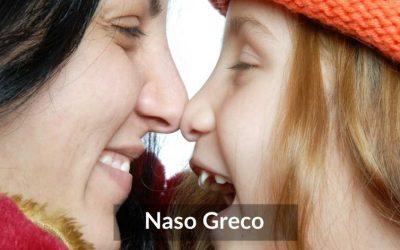Naso Greco: 5 Caratteristiche Per Distinguerlo