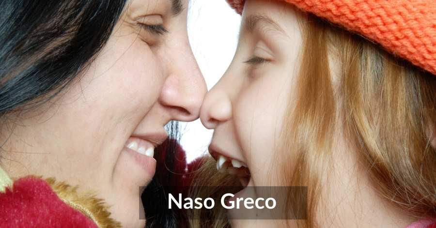 naso Greco