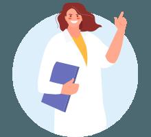 trattamento medicina estetica